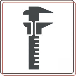 Měřicí technika